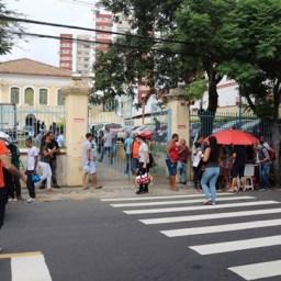 Bahia: Divulgado gabarito de prova do concurso da Polícia Civil; confira