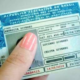 Emissão de carteira de motorista tem aumento de 15% na Bahia