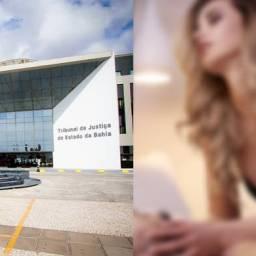 BA: Justiça nega Habeas Corpus à homem acusado de adultério com mulher do prefeito