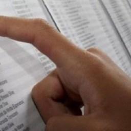Nomeação por decisão judicial não dá direito a pagamento retroativo