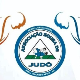 2ª Copa Souza de Judô – Dia 29/04 em Presidente Tancredo Neves – BA