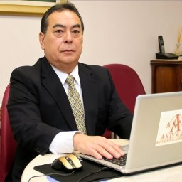 Advogado brasileiro é convidado especial de conferência sobre IgualdadeParental que acontece em Portugal