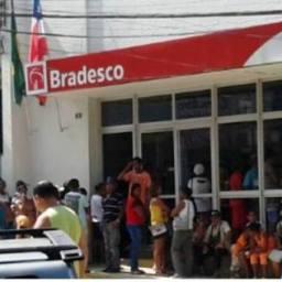Bancos funcionam normalmente na sexta-feira (1)