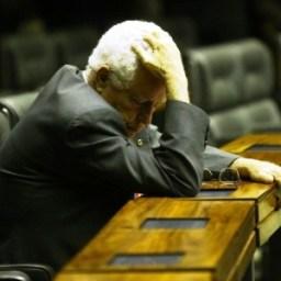 Deputado do PP é primeiro condenado pelo STF na Lava Jato