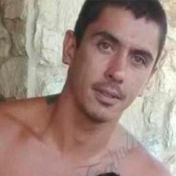Dono de pousada é morto a tiros em Porto Seguro