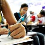 Concurso para auditor fiscal registra mais de 17 mil inscritos