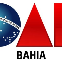 Nota conjunta de subseções da OAB-BA em apoio ao manifesto dos caminhoneiros