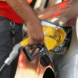 ANP questiona motivo para preço da gasolina não cair nos postos