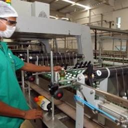 Bahia deve receber investimentos de mais de R$ 15 bilhões até 2021