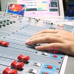 Rádios comunitárias querem ampliação da potência, fim da cobrança do Ecad e publicidade paga