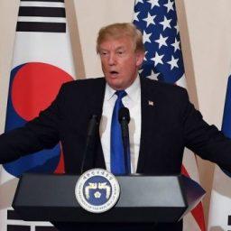 EUA: Assessor de Trump afirma que negociações com UE começarão imediatamente