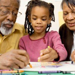 Avós paternos podem ser obrigados a pagar pensão alimentícia se pai se recusar