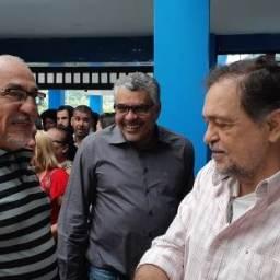 Estado entrega Fábrica-Escola do Chocolate e lança projeto Escolas Culturais em Ilhéus