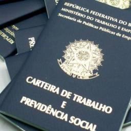 Fim do imposto sindical causa demissões na Bahia