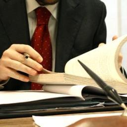 Advogado ganha ação contra banco e alerta consumidor sobre seus direitos