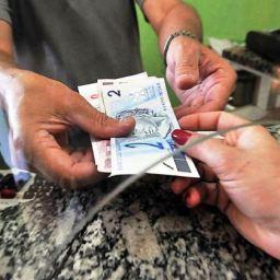 Entre maio e junho, vendas do varejo crescem 1,4% na Bahia