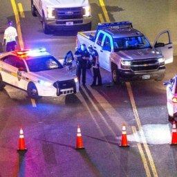 Polícia busca explicação para ataque em torneio de videogame na Flórida