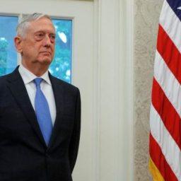 Secretário de Defesa dos EUA vem ao Brasil ampliar cooperação técnica