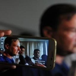 Justiça afasta prefeito de Rolândia e manda colocar tornozeleira