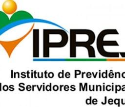 Justiça determina concurso público e estruturação do Departamento de Perícia Médica de Jequié