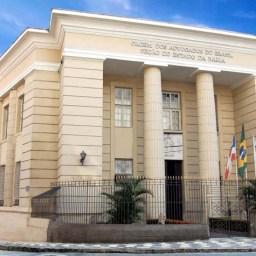 OAB quer impedir novo aumento de taxas judiciárias à população
