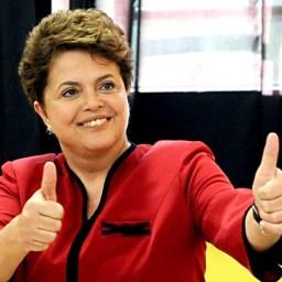 Por 4 a 3, TRE aprova candidatura de Dilma Rousseff ao Senado por Minas Gerais