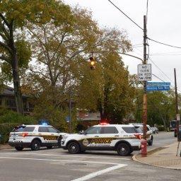 Atirador abre fogo em sinagoga e mata 11 pessoas nos Estados Unidos