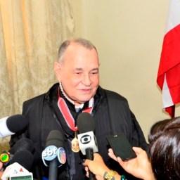 Juízes não podem se manifestar sobre política, determina TJ-BA