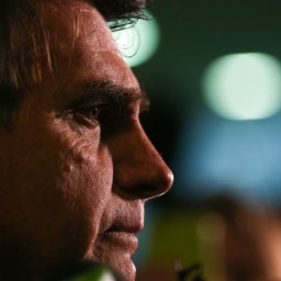Justiça suspende registro de partido de Bolsonaro na Bahia
