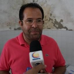 MPF denuncia prefeito por desvio de recursos do Ministério do Esporte