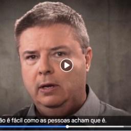 EUA: senadores ameaçam resposta dura sobre desaparecimento de jornalista