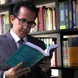 Advogado desenvolve método para atrair clientes a escritório sem ferir normas da OAB