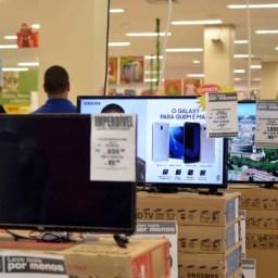 Black Friday: CDL espera crescimento de 3% nas vendas