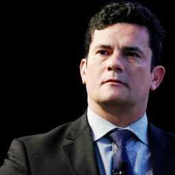 Moro anuncia secretaria para coordenar ações policiais no país