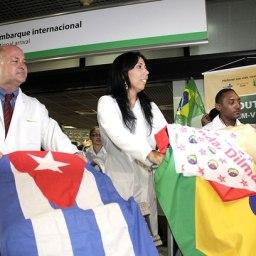 Ministério da Saúde lançará edital para ocupar vagas deixadas por cubanos no Mais Médicos