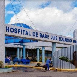MPF denuncia 8 pessoas por fraudes e desvios no Hospital de Base de Itabuna