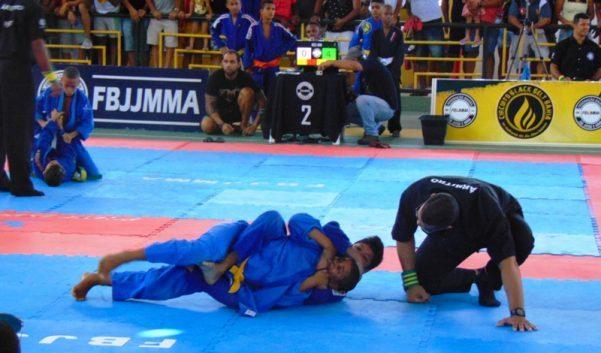 11%C2%AA-Etapa-do-Campeonato-Baiano-de-Jiu-Jitsu-3-e1527630023608 11ª Etapa do Campeonato Baiano de Jiu Jitsu – 09/12 em Lauro de Freitas