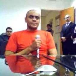 Advogado cobraria R$ 300 mil pela defesa do acusado que tentou matar o presidente Bolsonaro