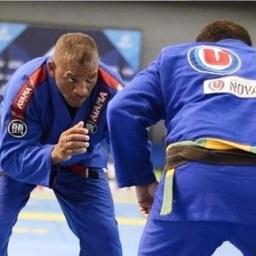 Bahia sedia 6ª edição do Circuito Black Belt de Jiu Jitsu