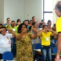 Coelba incentiva alfabetização em escolas públicas da Bahia