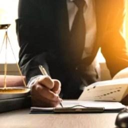 Confira 6 áreas do Direito para investir e garantir o sucesso do seu escritório de advocacia