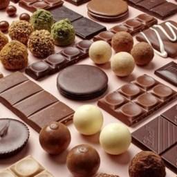 Oeste baiano receberá investimento de US$ 54 milhões para produção de chocolate