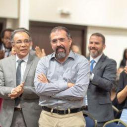 Procurador baiano vira alvo de processo após escrever artigo crítico a Bolsonaro