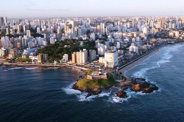 Salvador-%C3%A9-o-terceiro-destino-mais-buscado-por-brasileiros-para-o-Ano-Novo Mais de 700 pessoas já foram curadas do coronavírus em Salvador