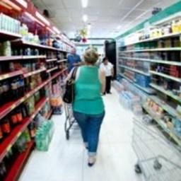 Salvador é umas das duas capitais com queda no valor de produtos da cesta básica, diz Dieese