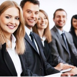 Além da advocacia: confira 12 excelentes áreas do Direito que você pode atuar