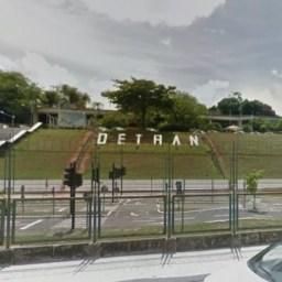 Após recomendação do MP-BA, Detran torna teste simulado opcional