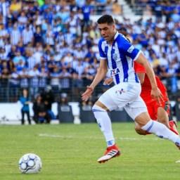 Bahia negocia a contratação do zagueiro Xandão, ex-CSA; Tiago pode deixar o clube