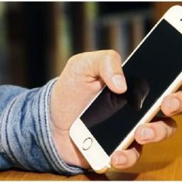 Celulares com 4G já representam mais de 50% do total de aparelhos