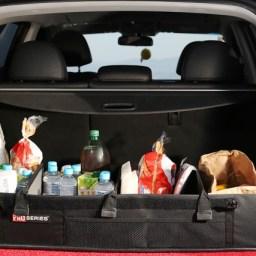 Como escolher o acessório automotivo ideal para as viagens de férias